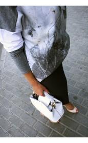 Изящная сумочка от Becato